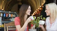 5 Friendship Resolutions to Keep Your Relationships in Shape