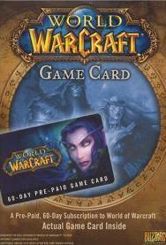 Poll: Do you use a game card or a credit card?