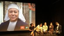 Call The Midwife: The origins of the hit British drama