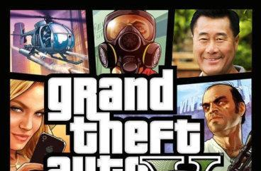 Anti-violent game politician Leland Yee arrested in connection to gun trafficking