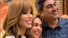Atração da Globo apanha para conseguir audiência