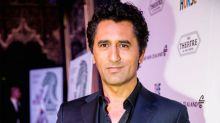 'Avatar' Sequels Cast 'Fear the Walking Dead' Star Cliff Curtis in Lead Role