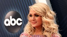 Carrie Underwood plagiarized NFL 'Sunday Night Football' song 'Game On,' lawsuit says