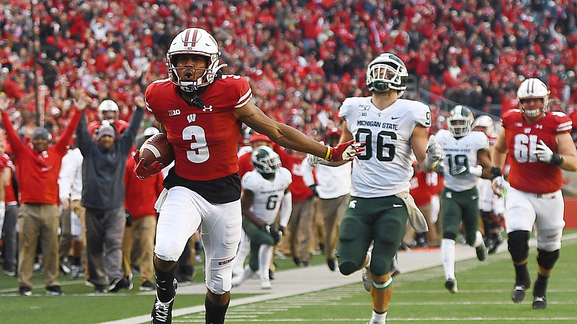ap top 25 poll college football