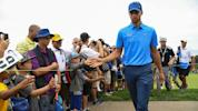 Warriors star may soon host PGA Tour event