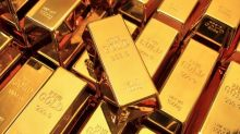 Gold Goes Boom as High Trend Resistance is Bulldozed by Bulls
