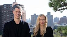 Johnson & Johnson invests in new NYC startup accelerator
