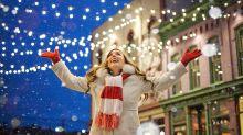 ¿Dónde invertir el premio Gordo de la lotería de Navidad?