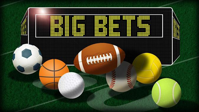 6 Most Useful Android Apps For Successful Betting
