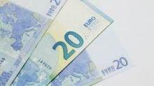 Fisco, Mef: in 7 mesi +1% entrate tributarie e contributive