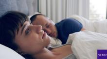 Lorena Berdún: lo que tardamos en perder la pasión sexual ¿por qué?