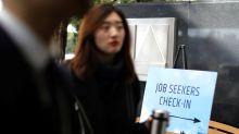 Yahoo U: What is labor market slack?
