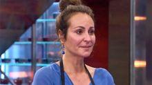 Llanto en MasterChef Celebrity: las redes responden a la expulsión de Ana Milán y la repesca de Ana Obregón