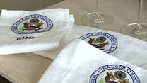 Hotels Offer Amenities for Inauguration Guests