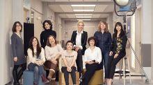 Belén Rueda vuelve a la televisión liderando el reparto de la serie Madres en Telecinco