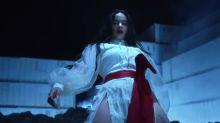 Los fans de Rosalía no entienden la letra de 'A Palé', su nueva canción