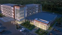 Cambria Hotels Continues Tennessee Expansion With Nashville Airport Groundbreaking