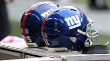Giants news, 7/24: Logan Ryan, most important players, more