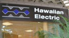 Hawaiian Electric named 'Utility of the Year'