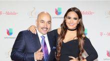 Tras 90 días de separarse de su esposa, Lupillo Rivera ya sale con otra mujer; escúchalo