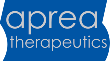 Aprea Therapeutics to Participate in the 32nd Annual Piper Sandler Healthcare Conference