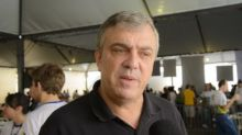 Ex-deputado do Paraná é encontrado morto em quarto de hotel em Brasília