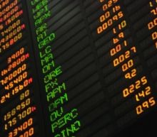 FTSE 100 falls during Friday session