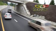 Upgraded Sea-to-Sky Highway improved safety but brought 'big city problems' says mayor