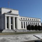 Fed makes small changes to control policy rate, hints at more to come