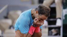 Roland-Garros (H) - Revue de presse: Rafael Nadal encensé après son nouveau sacre à Roland-Garros