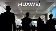 France won't ban Huawei, but encouraging 5G telcos to avoid it: report