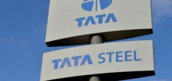 Tata Steel Fined £2m After Workers Injured