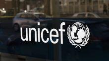 Ethereum Foundation Makes Second Crypto Donation to UNICEF