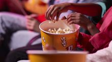 Coronavirus shutters movie theaters as certain films choose direct-to-consumer routes