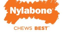 Nylabone® Products Gives Back to Hometown with Donation to Local Pet Food Drive