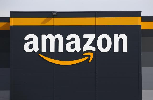 Amazon invests $2 billion in its clean energy fund