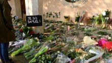 Qui était Samuel Paty, le professeur assassiné à Conflans-Sainte-Honorine ?