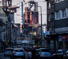 Thyssenkrupp reports wider loss and sets new guidance