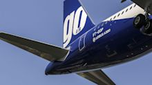 Go Airlines Seeks Regulator Approval for $490 Million India IPO