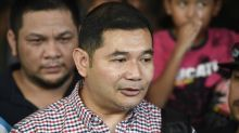 Pakatan risks angering supporters by taking in Umno defectors, Rafizi warns