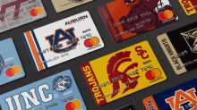 University Fancards Announces Partnerships with 5 Additional Collegiate Athletics Programs: Army West Point Black Knights, Auburn Tigers, North Carolina Tar Heels, Virginia Tech Hokies, and University of Southern California Trojans