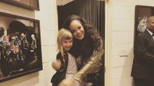 Así se vivieron los premios Grammy desde el Instagram de las estrellas