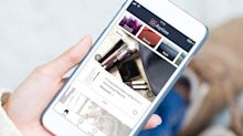 QVC rebrands to enhance its mobile and social media shopping platforms
