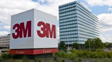 3M Files Lawsuit Against Elo Touch for Patent Infringement