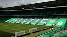Scottish Government reject proposals for return of fans at Celtic this weekend
