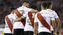 ¿A qué rival le convendría enfrentar River en octavos de final de la Copa Libertadores?