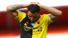 Defence the new priority for Watford as Pozzo faces up to his mistakes