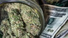 Why the Cali Fed accepting weed money is a huge deal