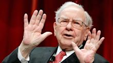 10 of the Cheapest Warren Buffett Stocks