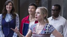 The Good Place season 3: Everything you need to know